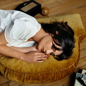 Image for 'Carla Bruni'