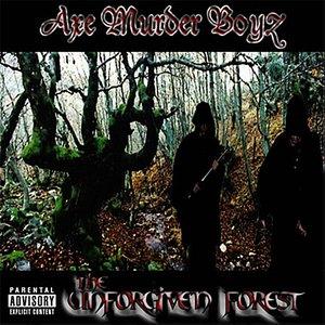 The Unforgiven Forest