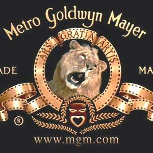 Image for 'The MGM Studio Orchestra'