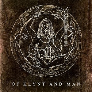 Of Klynt and Man