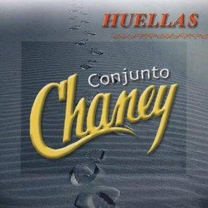 Avatar de Conjunto Chaney