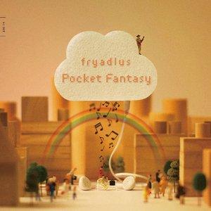 Pocket Fantasy