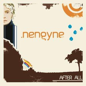 Avatar for Nengyne