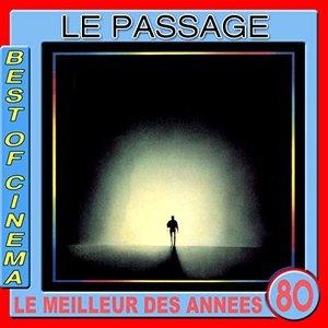 Le passage : On se retrouvera (Bande originale du film de René Manzor)