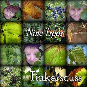 Nine Trees