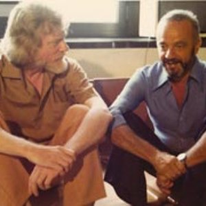 Astor Piazzolla & Gerry Mulligan のアバター