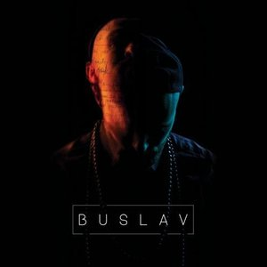 Buslav