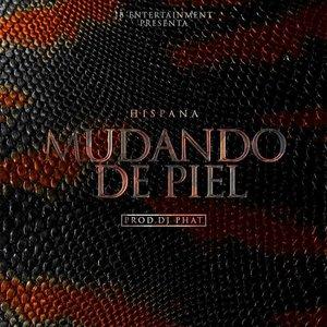 MUDANDO DE PIEL