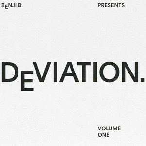 Benji B Presents: Deviation, Vol. 1