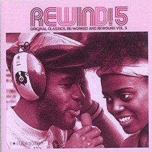 Rewind Vol. 5