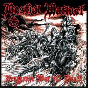 Vengeance War 'till Death