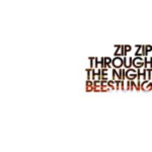 Avatar for Zip Zip Through The Night