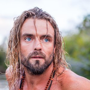 Avatar for Xavier Rudd
