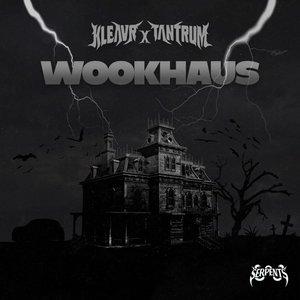 Wookhaus