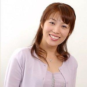 Аватар для 野間久美子