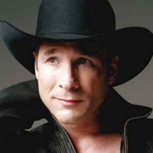 Avatar de Clint Black