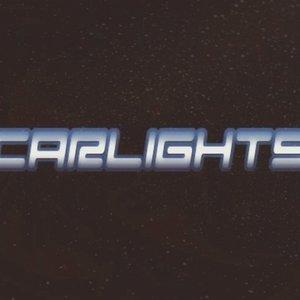 Avatar de CARLIGHTS