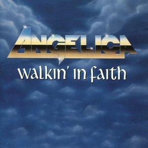 Walkin' In Faith