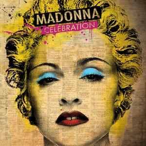Celebration (Deluxe Version)