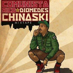 Comunista Rico mixtape