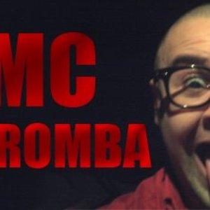 Avatar for Mc Maromba