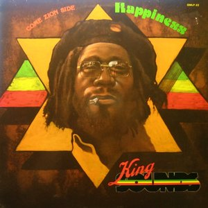 Come Zion Side / Happiness