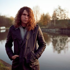 Image for 'Jay Reatard'