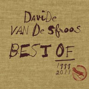 Best Of 1999-2011