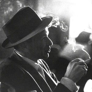 Avatar für Frank Sinatra