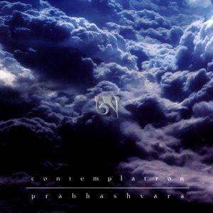 Prabhashvara