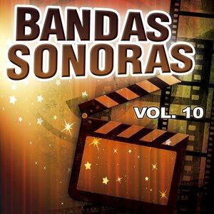 Peliculas De Cine Vol.10