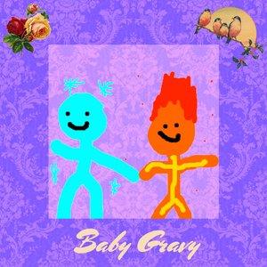 Baby Gravy EP