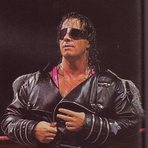 Avatar for Bret Hart