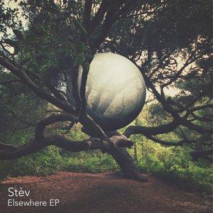 Elsewhere EP