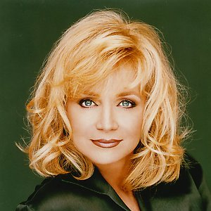 Avatar for Barbara Mandrell