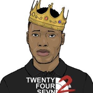 Twenty Four Sevn 2