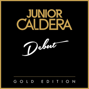 Debut (Gold Edition)