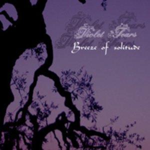 Breeze of solitude