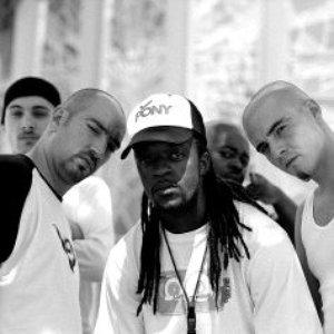 Avatar für Los Verdaderos Kreyentes  De La Religion Del Hip-Hop