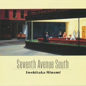 Seventh Avenue South