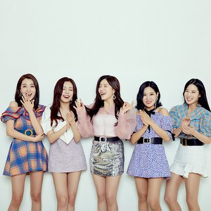 Avatar for Berry Good