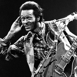 Avatar for Chuck Berry