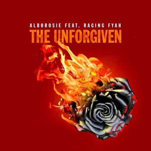 The Unforgiven (feat. Raging Fyah)