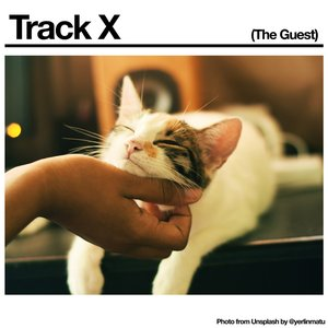 Track X (The Guest)