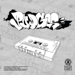 Unreleased 92-98