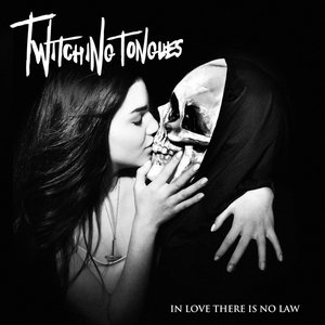 In Love There Is No Law