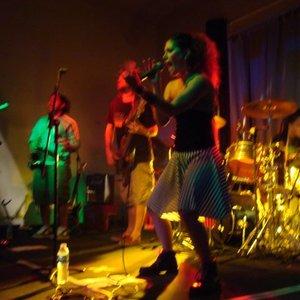 Avatar de Reggae Rockers