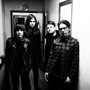 Avatar for Against Me!
