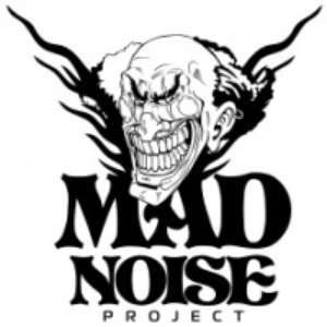 Avatar for Mad Noise Project