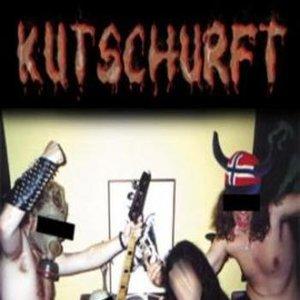 Avatar for Kutschurft